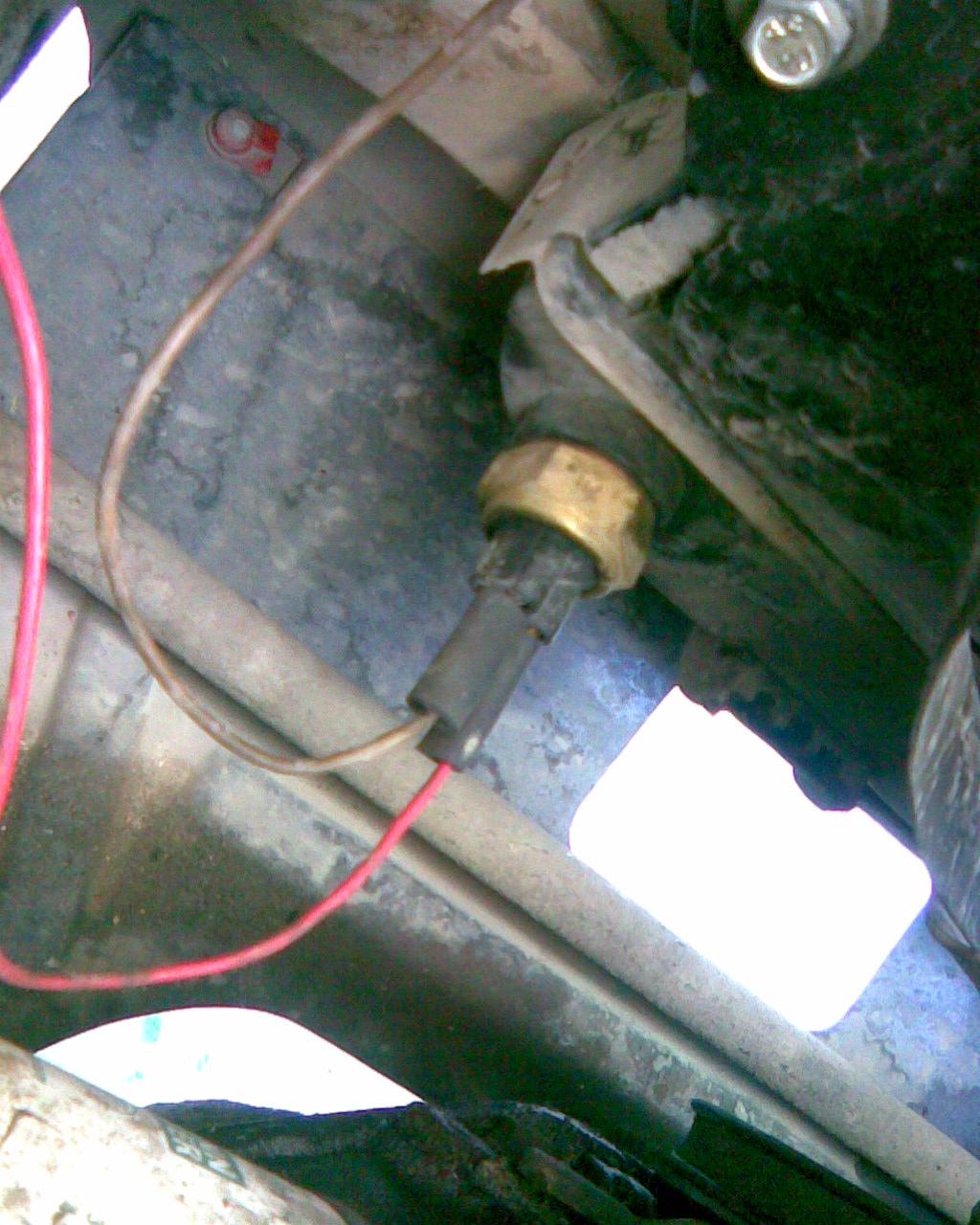 инструкция по замене масла в двигателе в ваз 2106