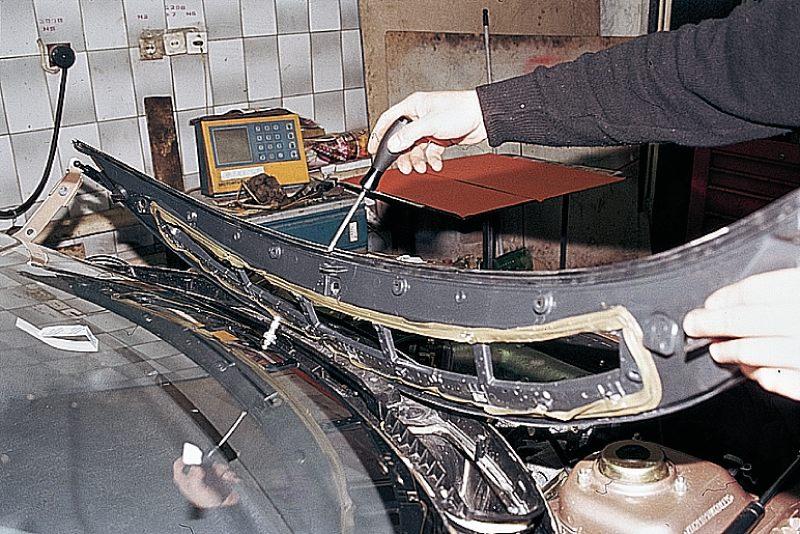 Схема подключения моторчика печки фото 285