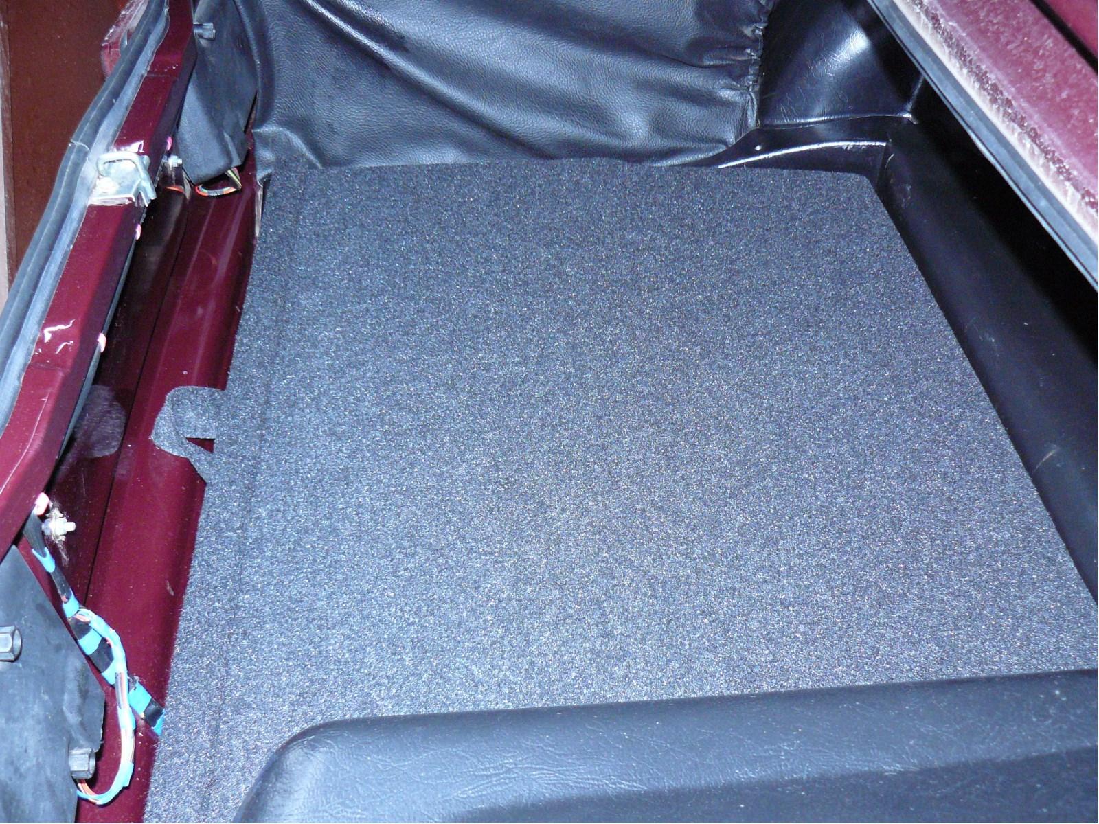 Ваз 2107 тюнинг фото багажник - Как сшить костюм Снегурочки выкройка - Шьем новогодние костюмы
